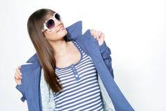 JK_Blue Stock Photography