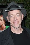 JK Simmons Royalty Free Stock Images