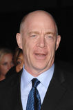 JK Simmons Stock Photography