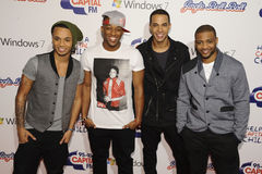 JLS Stock Photography