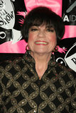 Jo Anne Worley Stock Photography