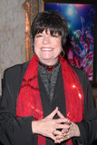 Jo Anne Worley Royalty Free Stock Images