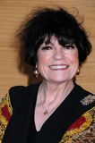 Jo Anne Worley Royalty Free Stock Photos
