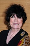 Jo Anne Worley Stock Images