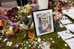 Jo Cox Stock Photography