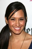 Jo De La Rosa at the FOX Reality Channel Really Awards 2007. Boulevard3, Hollywood, CA. 10-02-07 Stock Images