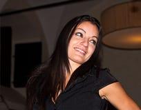 Jo Garcia Stock Image