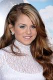 Jo Jo,Joanna  Royalty Free Stock Image