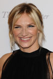 Jo Whiley Royalty Free Stock Image