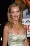 Joan Allen Imagen de archivo