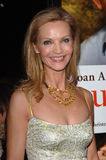 Joan Allen Stock Photos