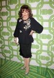 Joan Collins photographie stock libre de droits