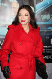 Joan Collins Stock Photography