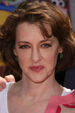 Joan Cusack Royalty Free Stock Photos