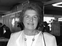 Joan Lestor Royalty Free Stock Photos