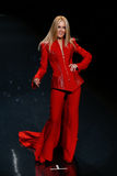 Joan van Ark Stock Image