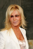Joan Van Ark Stock Photo