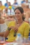 Joana Cortez Стоковые Изображения