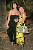 Joanie Laurer,Matthew Fashion Royalty Free Stock Photos