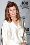 Joanna Cassidy Stock Photos