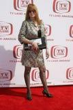 Joanna Cassidy Stock Photography