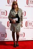 Joanna Cassidy Royalty Free Stock Image