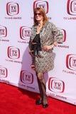Joanna Cassidy Stock Image