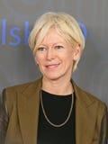 Joanna Coles Stock Image