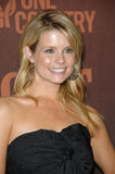 JoAnna Garcia Stock Photo