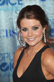 JoAnna Garcia Stock Photography
