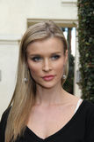 Joanna Krupa Stock Photo