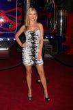 Joanna Krupa Stock Photo
