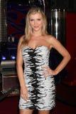 Joanna Krupa Stock Images