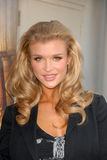 Joanna Krupa Royalty Free Stock Images