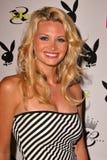 Joanna Krupa Images stock