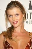 Joanna Krupa stock fotografie