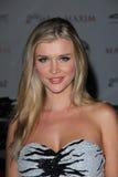 Joanna Krupa stock foto's