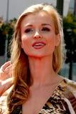 Joanna Krupa royalty free stock photos