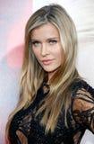 Joanna Krupa royalty free stock images