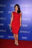 Joanna Levesque Stock Photo