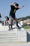 Joao Canha Stock Photos