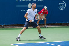 Joao Sousa Royalty Free Stock Image