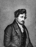 Joaquín Lelewel Imagen de archivo