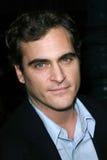 Joaquin Phoenix Foto de Stock