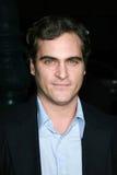 Joaquin Phoenix Stockbilder