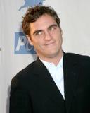 Joaquin Phoenix Zdjęcie Stock