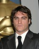 Joaquin Phoenix imagens de stock royalty free