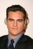 Joaquin Phoenix Stockfoto
