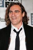Joaquin Phoenix Imagem de Stock