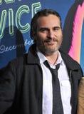 Joaquin Phoenix Lizenzfreie Stockbilder